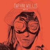 Get It by Daphne Willis