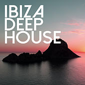 Ibiza Deep House de Various Artists