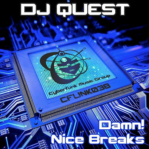 Didnt Mean To Break Your Heart Feat Mjozi Single By Dj Quest