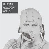 Recordpilacion, Vol. 2 de Al2 El Aldeano