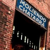 Moliendo Chatarra de Al2 El Aldeano
