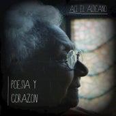 Poesia y Corazon de Al2 El Aldeano