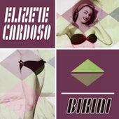 Bikini von Elizeth Cardoso
