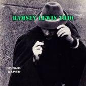 Spring Caper von Ramsey Lewis