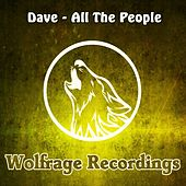 All The People von Dave