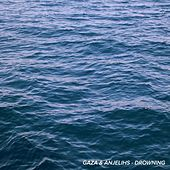 Drowning by Gaza