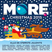 More Christmas 2015 by Various Artists