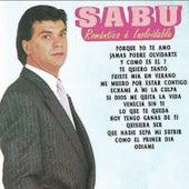 Sabu … Romantico e Inolvidable by Sabu