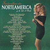 Favoritas de Norte America by Various Artists