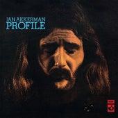 Profile van Jan Akkerman