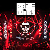 Baile do Dennis by Dennis DJ