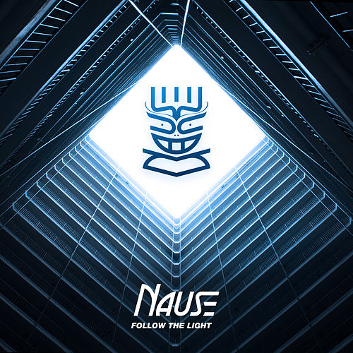 Follow The Light by Nause