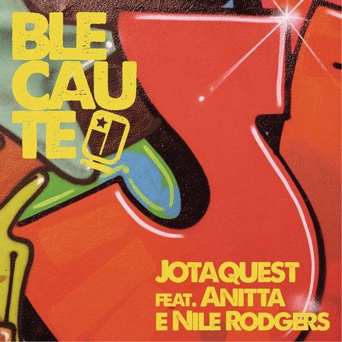 Blecaute (Slow Funk) de Jota Quest