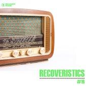 Recoveristics #16 von Various Artists