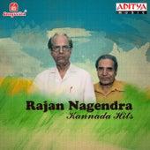 Rajan - Nagendra Kannada Hits by Various Artists