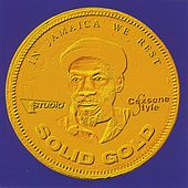 Solid Gold Coxsone Style by Various Artists