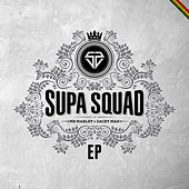 Supa Squad by Various Artists