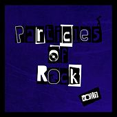 Particles Of Rock Vol. 3 by Various Artists