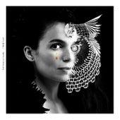 I Walk Until (en duo avec Camille) - Single von Yael Naim