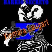 Barrio Secreto de Xiomara Laugart