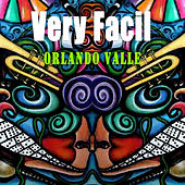 Very Facil de Orlando Maraca Valle