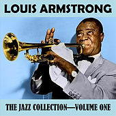 The Jazz Collection Vol. 1 by Louis Armstrong