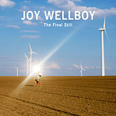 The Final Still (Radio Edit) de Joy Wellboy