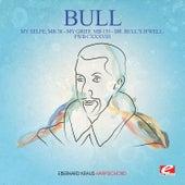 Bull: My Selfe, MB 38 - My Grief, MB 139 - Dr. Bull's Jewell, FWB CXXXVIII (Digitally Remastered) by Eberhard Kraus