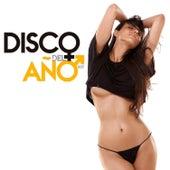 El Disco del Año Vol. 47 de Various Artists