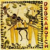 Dobranotch: