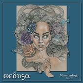 Monstrologia (Lado A) by Medusa