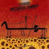 Antequera Summer fra Stergios