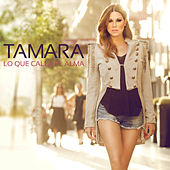 Lo Que Calla el Alma de Tamara