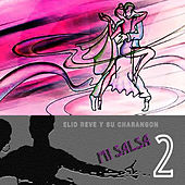 Mi Salsa, Vol. 2 de Various Artists