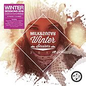 Winter Sessions 2016 by Various Artists