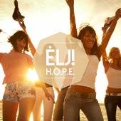Élj! by Hope