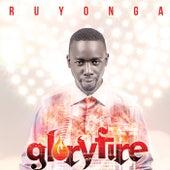 Gloryfire by Ruyonga