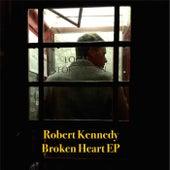 Broken Heart - EP de Robert Kennedy