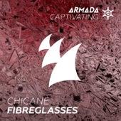 Fibreglasses von Chicane