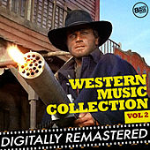 Western Music Collection Vol. 2 by Various Artists