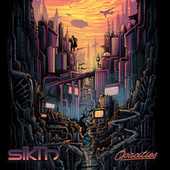Opacities by Sikth