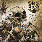 Pillars of Ash by Black Tusk