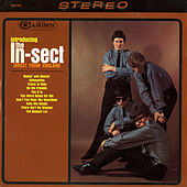 Introducing The In-Sect Direct from England by The In-Sect