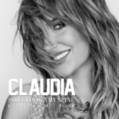 Shiver Down My Spine von Claudia Leitte
