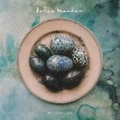 As Long As von Billie Marten