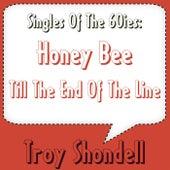 Honey Bee von Troy Shondell