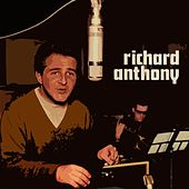 Richard Anthony de Richard Anthony