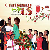 Christmas With Us, Vol. 2 von Various Artists