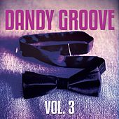 Dandy Groove, Vol. 3 (Cool & Relaxed Beats ) by Various Artists