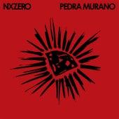 Pedra Murano (Remixes) - EP de NX Zero
